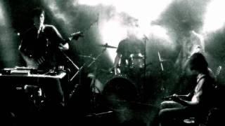 "Spectrum ""How you satisfy me"" live in Paris 2010"