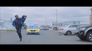 Naira Marley - JAPA Official Video