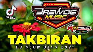 Download Dj Lagu Indonesia 2021 MP3 & MP4 - Gudang Lagu