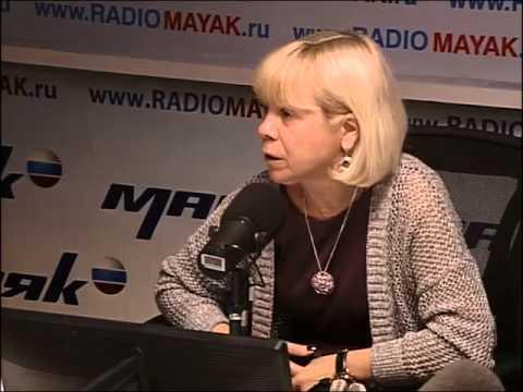 Русский мир. Истоки. Владимир Мономах