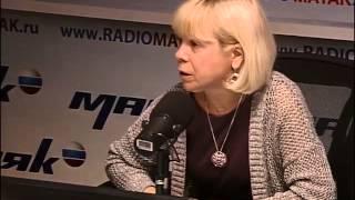 видео Князь Александр Невский, Святослав Всеволодович и Андрей Ярославич