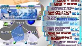 stepmania 侵略ノススメ ULTRA-PRISM with イカ娘 侵略!?イカ娘 検索動画 38