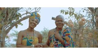latest Ghana music