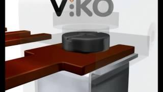 автоматические выключатели VIKO(, 2013-02-08T13:07:53.000Z)