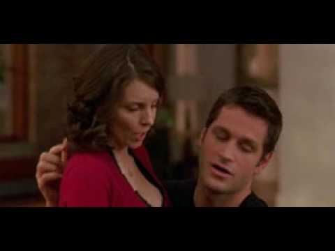 30 Rock- Liz Dates Her Cousin