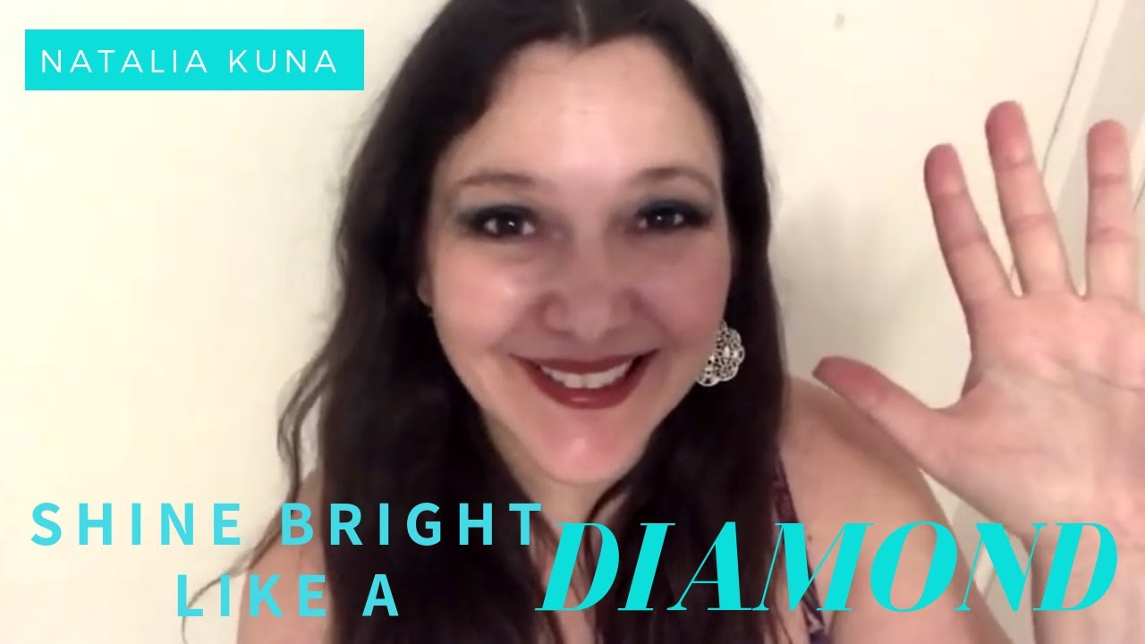30+ Ways to Raise Your Vibration - Natalia Kuna - Psychic Medium