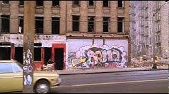 Beat Street Official Trailer #1 - Rae Dawn Chong Movie (1984) HD