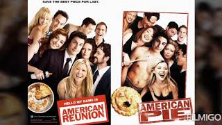 American Pie Movie Series Explain in Tamil by Fahim Raphael