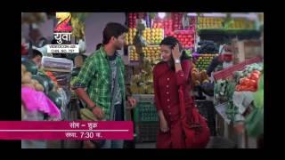 Zee Yuva| PHULPAKHARU PROMO