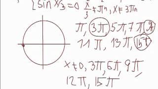 Видео урок №15 (задание С1).mp4