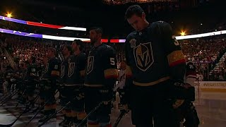 Hats off to entire Vegas organization for nailing it