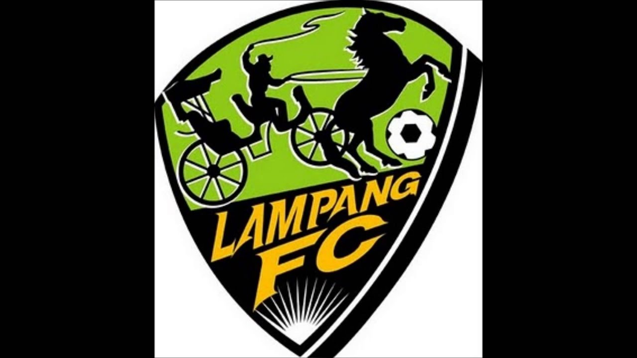 Image result for lampang fc