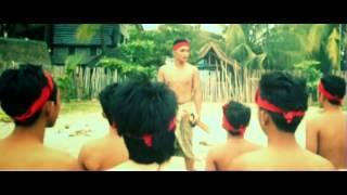 magellan and lapu lapu short film.