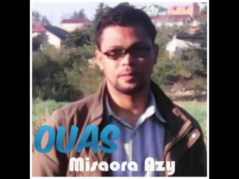 gROUPE OUAS   MISAORA AZY