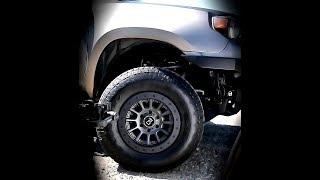 FUEL AUTOTEK Media: Introducing the Black Rhino Dugger Off-Road Wheel