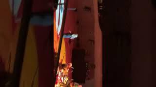Ich tu nur weh wenn ich liebe - Annett Louisan - live in der Elbphilharmonie Hamburg - 8. Sep. 2019