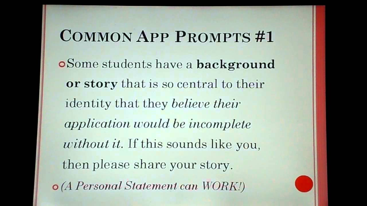 the apply texas app v s the common app essay prompts  the apply texas app v s the common app essay prompts
