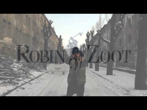 Robin Zoot - Cocktail Party