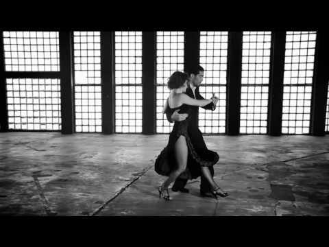 Sia - Broken Glass HQ Audio Tango Dance + Lyrics in description