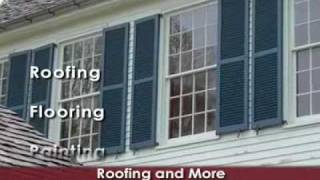 Alberto's Roofing, Painting and More,  Kansas City, MO