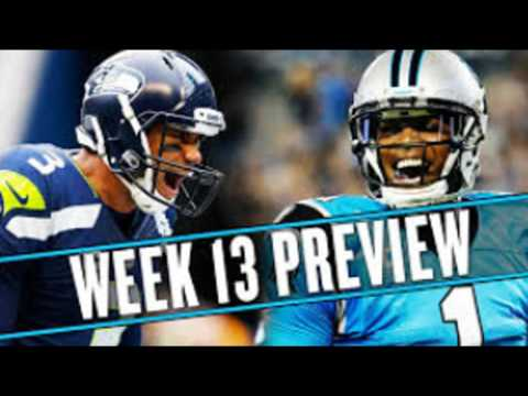 panthers vs texans | Houston Texans Rugby Team | houston rockets