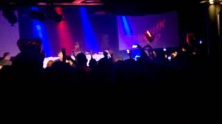 Karamel Club / Доминик Джокер Dominick Jocker - 5/  18.07.2015