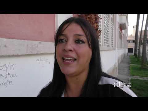 Modugno, tensione sul sostegno alla De Amicis: mamme ritirano figli da scuola