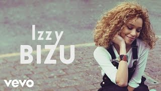 Izzy Bizu - Adam & Eve (Audio)