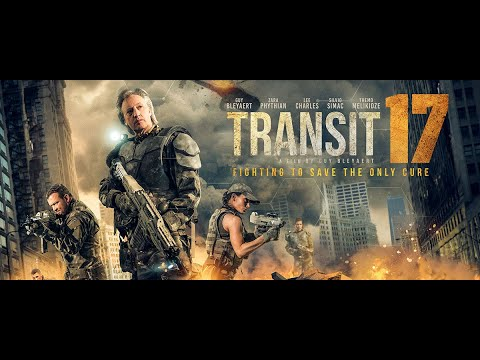 Download TRANSIT 17 - SCI-FI - ACTION MOVIE
