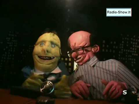 RadioShow 8 dalis 1