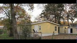 MUST SELL!! 2037 Hickory Lane, Kemp, TX TMC Loan # 32734