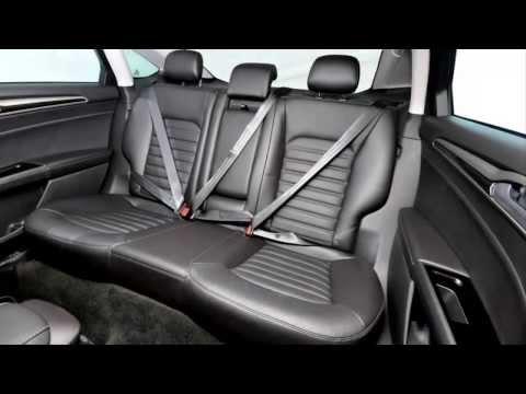 Ford Fusion Flex Aut aro 17