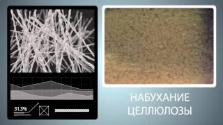 Фабрика Восход. Корпоративный ролик(, 2015-10-19T15:19:37.000Z)