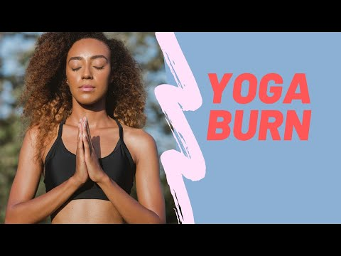 yoga-burn---weight-loss---body-shaping---effective-results--100%-guaranteed