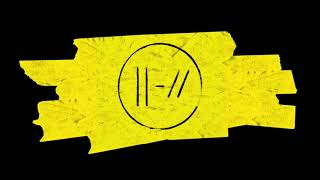 Download twenty one pilots - Levitate (1 HOUR) Mp3 and Videos