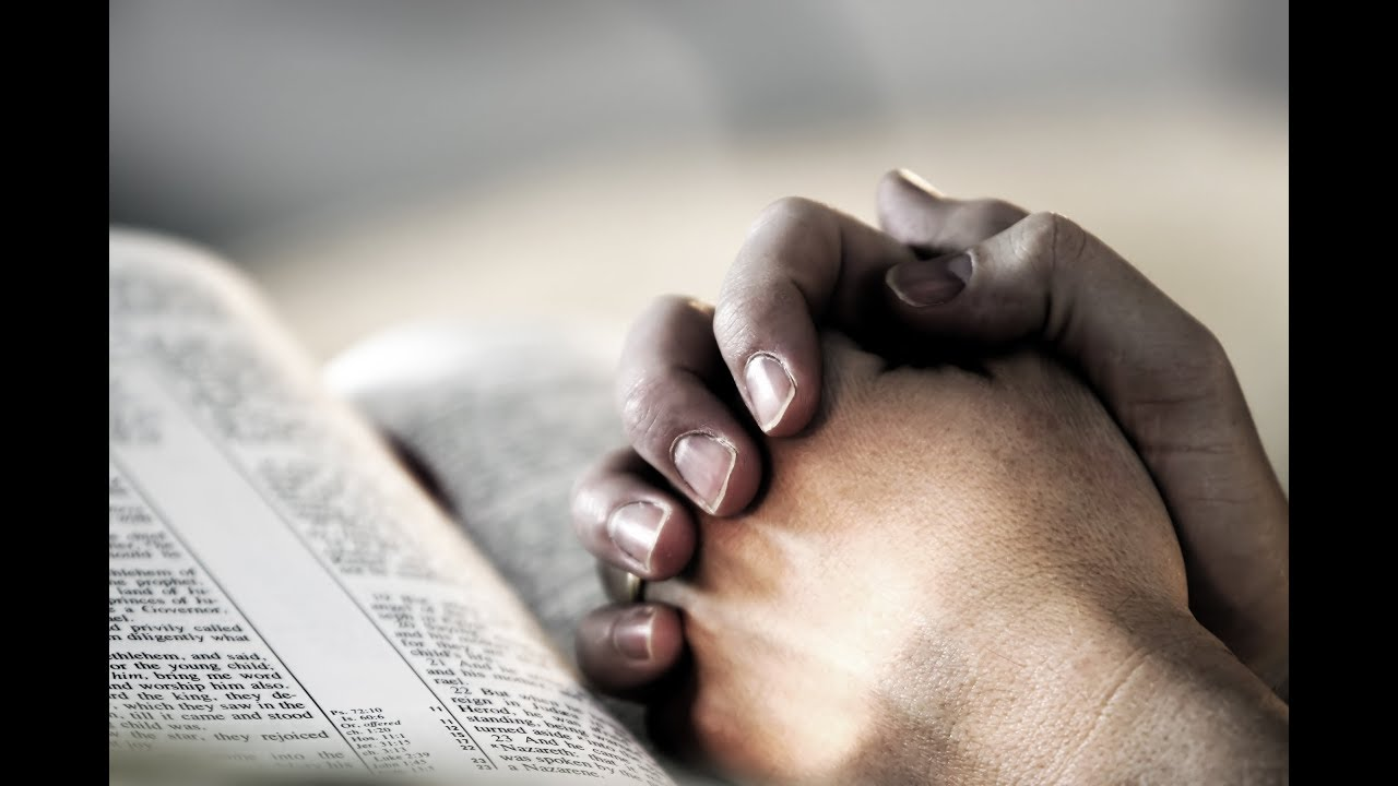 How we Should Pray to get Our Prayers Answered - Derek Prince