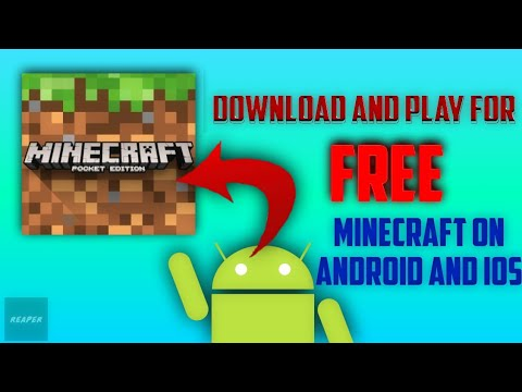[2019] how to fix XBOX login error ll how to download minecraft and play with friends on android/ios