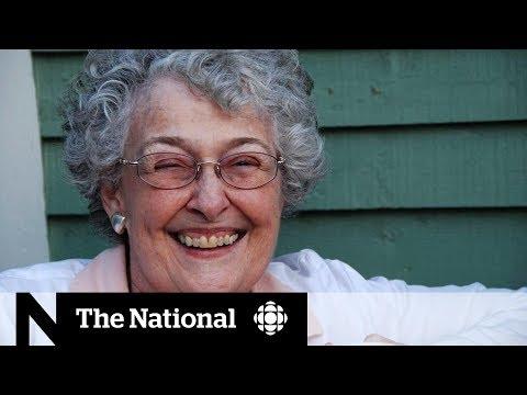 Mary Pratt, Canadian artist, dead at 83