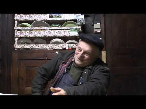 Los masucs (Les burons) - Sant Orcise (15)