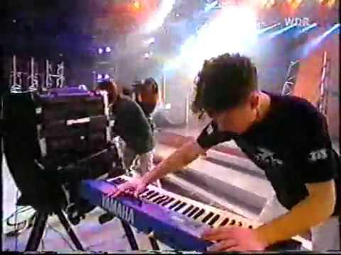 RMB   Spring 1996