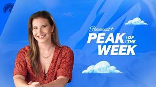 RuPaul's Drag Race All Stars, Infinite (2021 Movie) & More | Peak Of The Week (6/11/21) | Paramou…