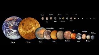 [Exclusiva] La NASA anunció 50 exoplanetas descubiertos, incluyendo una potencialmente habitable