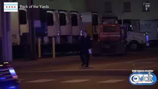 Chicago - Gang History
