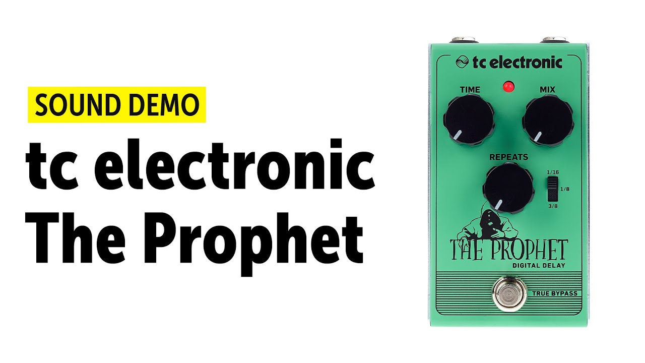 Tc Electronics The Prophet Sound Demo With Novation Peak No Surf Synthesizer Talking Bonedo Synthesizers
