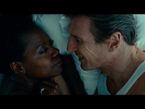 'Widows'   2018  Viola Davis, Colin Farrell