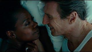 'Widows' Official Trailer (2018) | Viola Davis, Colin Farrell