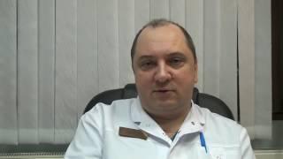 видео наркология
