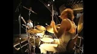 Pretenders - Precious - Glasto 94