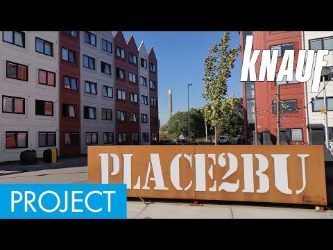 Place 2B Utrecht