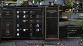 Dragon Nest Video's/WesleyCrazyGamesHD - ViYoutube